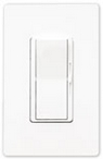 Lutron Diva Switch